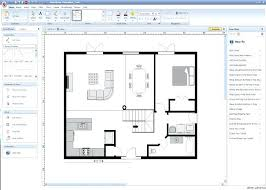 how to make your own floor plan design your own floor plan medium size of design your own house