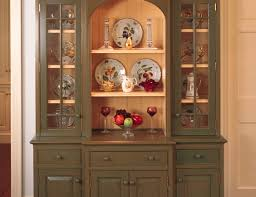 kitchen corner cupboard standard full size of kitchen design