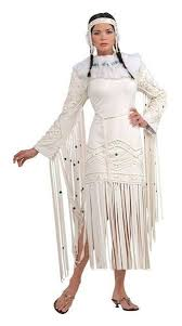 Native American Costumes Halloween 69 Native American Indian Wedding Images