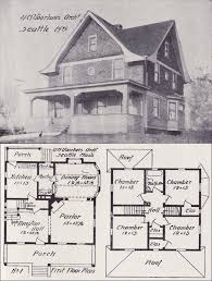 western style house plans old style house plans ambergris cay house plan old florida cracker