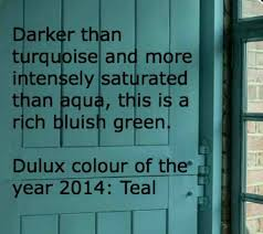 37 best dulux paint colours images on pinterest colors dulux