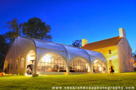 affordable wedding venues in virginia venues rustic wedding venues in maryland wedding venues in