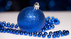 images of christmas ornament wallpaper all can download all