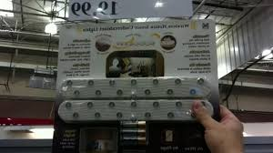 Battery Operated Under Cabinet Lighting Kitchen Wireless Under Cabinet Lighting Kitchen Home Interior Design