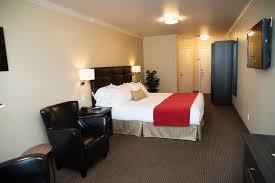chambre simple chambre simple ou auberge l ambassadeur