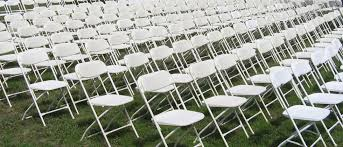 rentals chairs and tables table and chair rentals
