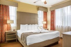 3 Bedroom Hotels In Orlando Floridays Resort Near Disney Orlando Fl Booking Com