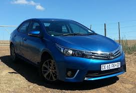 toyota corolla 1 6 2014 spirit of waku doki corolla in sa wheels24