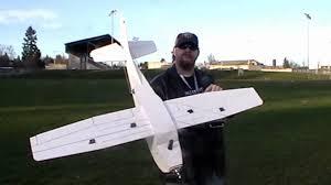 cessna 172 slyhawk v3 pdf plan 1 maiden flight youtube