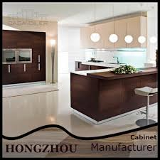 list manufacturers of affordable modern kitchen cabinets buy