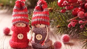 cute wallpapers for computer download christmas wallpaper for computer screen gallery