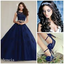 accessories quinceanera quinceanera ideas and sweet 16