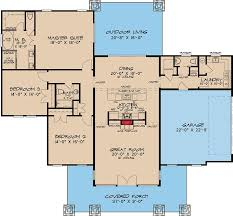 modern home plan 25 best modern home plans ideas on modern house floor