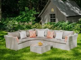 patio furniture pompano beach 46973 kibinokuni info