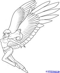 maximum ride coloring pages aecost net aecost net