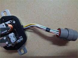 i have a problem installing toyota cressida rx60 alternator fixya