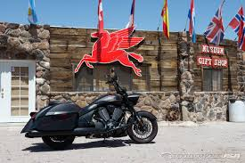 2013 victory hard ball first ride motorcycle usa