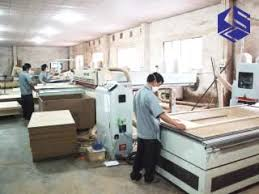 cabinet shop for sale sale wall clothing cabinet wooden garment shop furniture design