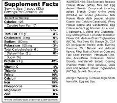 Dymatize Elite Whey 10 Lbs sale dymatize elite whey protein free delivery australia wide