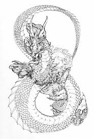 67 best dragon city images on pinterest drawings chinese