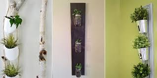 Indoor Hanging Garden Ideas 10 Creative Indoor Vertical Garden Ideas