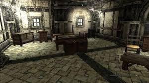 most expensive home theater image proudspiremanorbedroompreupgrade jpg elder scrolls