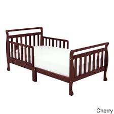 wooden bed rails toddler wood bed wooden toddler beds diy wooden toddler bed rail