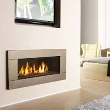 11 best images about corner fireplace layout on pinterest 11 best fireplace ideas images on pinterest fireplace ideas