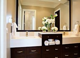 Designer Mirrors For Bathrooms Colors 126 Best The H2o Images On Pinterest Home Home Decor And Live
