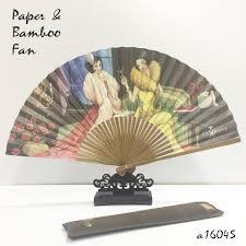 bamboo fan avisq fan gallery
