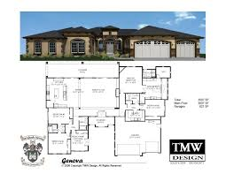 28 ranch rambler house plans rambler classic ranch rambler