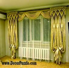 Pics Of Curtains For Living Room by Coffee Tables Bedroom Window Curtain Ideas Modern Bedroom