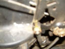 50 repair manual for an onan 4kyfa26100k can anyone provide
