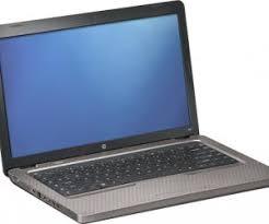 best buy hp laptop black friday deals hp g62 364dx best buy black friday laptop deal analyzed