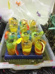 snakes in slime jelly snakes halloween food sale ks1 enterprise