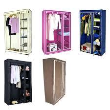 wardrobes cloth wardrobe storage fabric wardrobe storage meifeng