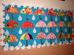umbrella craft idea for kids crafts and worksheets for preschool