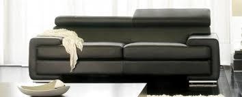 épaisseur cuir canapé canape cuir epaisseur 3 mm maison image idée