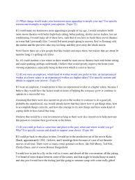 mba sample essay toefl sample essay preparat oacute rio toefl nashville docshare preparat oacute rio toefl nashville docshare tips 11 20 toefl ibt success speaking writing sample questions sample essay writing topics