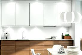 24 inch deep storage cabinets 24 inch deep storage cabinets 24 inch deep garage storage cabinets