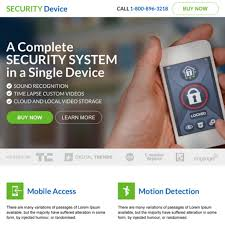 home security options inspiring ideas home security systems to