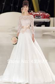 sleeve modest wedding dresses sleeve modest wedding dress all pictures top