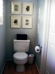 bathroom tiles india interior design