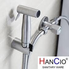 Titanium Bathtub Bathroom Fittings Archives Hcfaucet