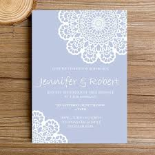 blue wedding invitations 113 best blue wedding invitations images on weddings
