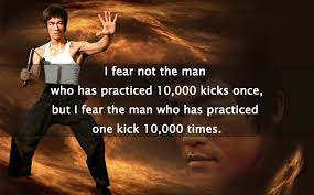 bruce lee biography film lee biography and quotes 16 motivational quotes