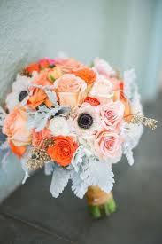 Best Flowers For Weddings 70 Best Orange Wedding Ideas Images On Pinterest Orange Weddings