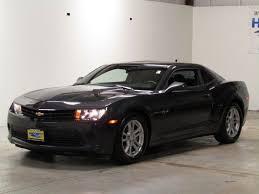 2014 chevrolet camaro ls 2014 chevrolet camaro ls 16134 ashen gray metallic 2dr car