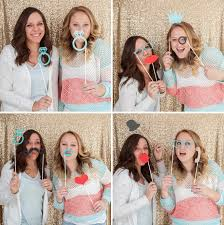 photo booth prop ideas props props props how to dress up your photo booth