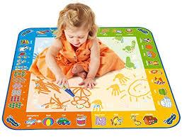 tappeto magico prezzo tomy tappeto magico aquadoodle per disegnare con pennarelli ad